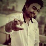 Prateek Anand