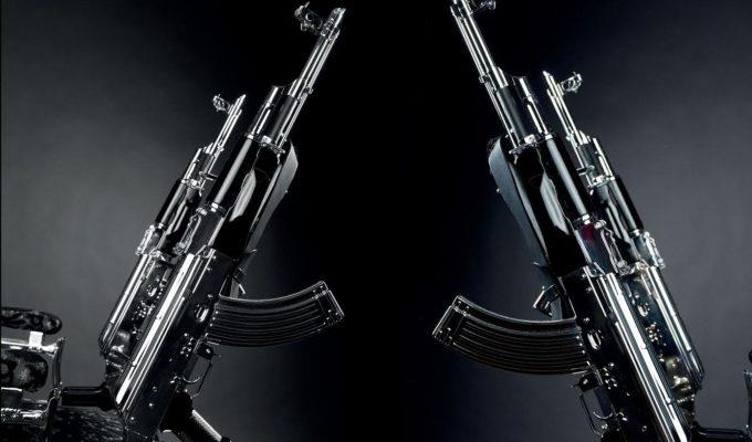 ak47-gun