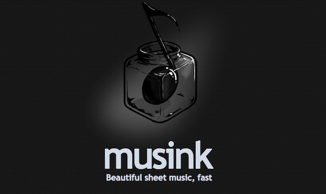 Musink Lite Best Free Beat Making Software