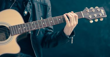 Best Guitar Brands
