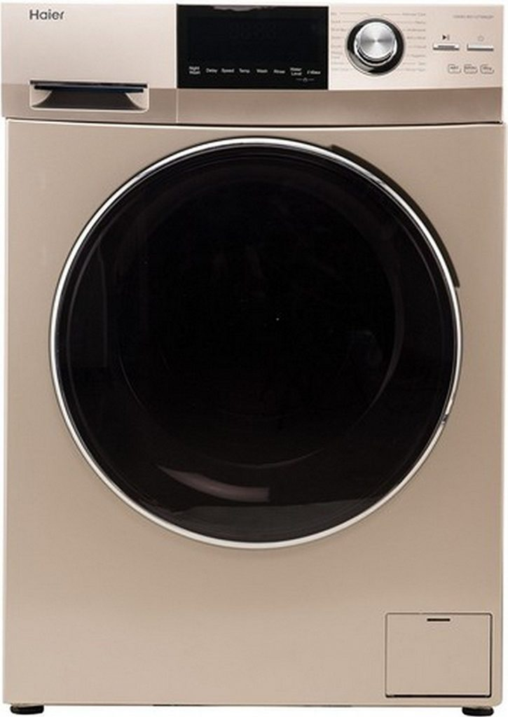 Haier Washing Machine Price