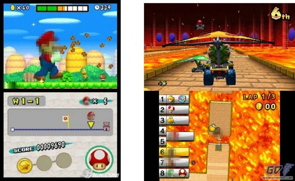 Nintendo 3ds Emulator For Android Amp Pc Working N3ds Emulator