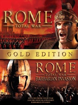 best total war games